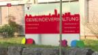 Video «Kritik an Rückzahlungsforderung» abspielen