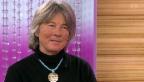 Video ««Gold-Meiste» zu Gast bei Dani Fohrler» abspielen