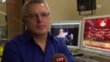Video «Udo Jürgens war speziell und einzigartig» abspielen