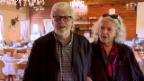 Video ««Amore Fantastico» zum Zweiten: Am Montag mit Ehepaar Turner» abspielen