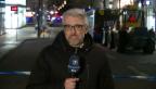 Video «Einschätzung von Korrespondent Clas Oliver Richter» abspielen