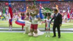Video «FOKUS: Putins Bühne für die nächsten Wochen» abspielen