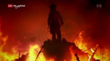 Link öffnet eine Lightbox. Video Im Lauf der Zeit: Dschingis Khan (9/12) abspielen