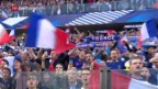 Video «Frankreich vor der Heim-EM» abspielen
