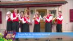 Video «Stegreifler der Harmonie Appenzell» abspielen