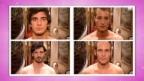 Video «Wer wird «Mr. Perfect»? – Die Vierte» abspielen