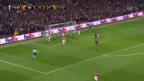 Video «Liverpool setzt sich durch» abspielen