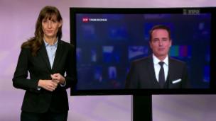 Video «Tagesschau und Meteo vom 12.11.2017» abspielen