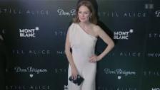 Video «Julianne Moore: Schauspielerin der Stunde» abspielen
