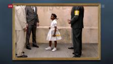Link öffnet eine Lightbox. Video Bilder allein zuhaus: Das Problem, mit dem wir alle leben (19/30) abspielen