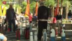 Video «Ständeratskommission fordert höhere AHV-Renten» abspielen