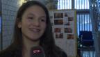 Video ««Kleiner Prix Walo» kürt Nachwuchskünstler» abspielen
