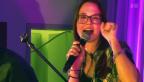 Video ««Reka» feiert ihr 75-jähriges Bestehen» abspielen