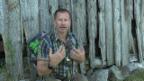 Video «Lieblingswanderungen: Schlagersänger Leonard» abspielen