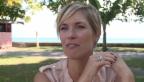 Video «Teil 3: Mélanie Freymond» abspielen