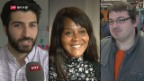 Video «FOKUS: Französische Provinzmetropolen für Start-ups» abspielen