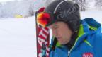 Video «Armin Assinger über Österreichs bröckelnde Dominanz» abspielen