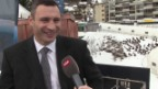 Video ««Mint»: Leader Insights mit Vitali Klitschko (eng.)» abspielen
