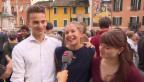 Video «Dimitris Enkel» abspielen