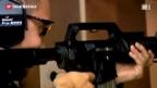 Video «Debatte um US-Waffengesetze» abspielen