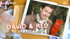 Video «David and Red (2/12)» abspielen