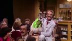 Video «Iischtige Bitte, 1982» abspielen