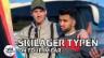Video «Skilager Stories | Zwei am Morge» abspielen