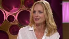 Video ««G&G Weekend» mit Sarina Arnold» abspielen
