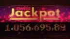 Video «Jackpot für Schweizer Casinos» abspielen