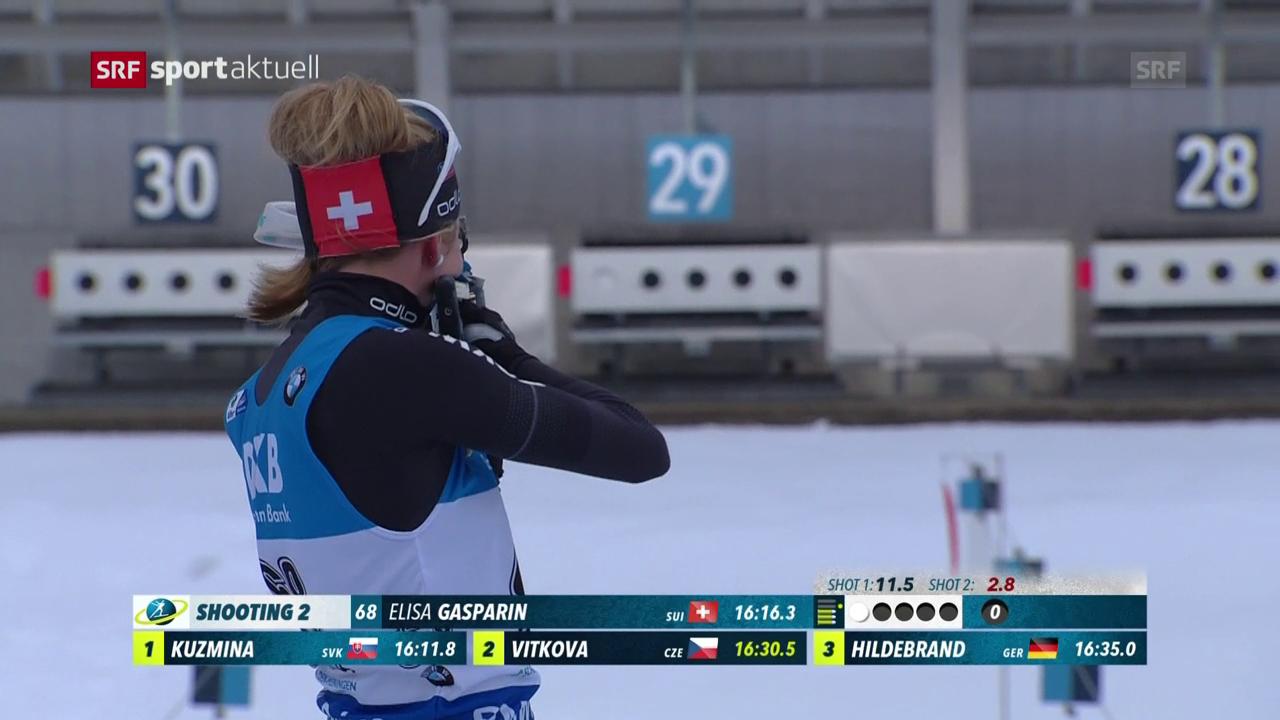 biathlon schweizer biathletinnen gehen leer aus sport. Black Bedroom Furniture Sets. Home Design Ideas