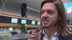 Video «Winter: «Hätte es Basel und YB gegönnt»» abspielen
