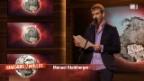 Video «Gastkünstler: Manuel Stahlberger» abspielen