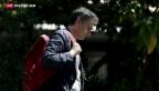 Video «Tsipras will weiterverhandeln» abspielen