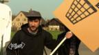 Video «Info-Bürgerwehr» abspielen