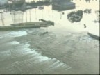 Video «Nach dem Hurrican» abspielen