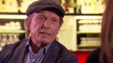 Video «Claus Theo Gärtner über den Basler Humor» abspielen