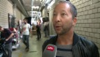 Video ««Die grössten Schweizer Talente»: Die Jury ist bekannt» abspielen