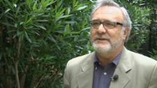 Video «Vatikan-Analyst spricht von systematischer Korruption (engl.)» abspielen