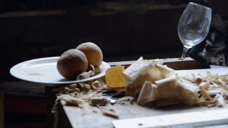 Link öffnet eine Lightbox. Video Neue Schweizer Kurzfilme - Kaleidoskop der Gesellschaft abspielen