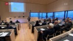 Video «Kanton Waadt setzt Unternehmenssteuerreform kantonal um» abspielen