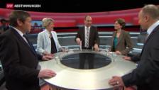 Video «Gripen: Gewinner und Verlierer» abspielen
