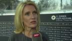 Video «Maria Furtwängler: Eine gefeierte «Heldin»» abspielen