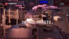 Video «Neuer «Päckli»-Rekord» abspielen