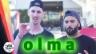 Video «Wir machen die Olma unsicher | Zwei am Morge» abspielen