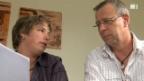 Video «Welche Schäden Mieter zahlen müssen» abspielen