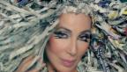 Video «Eifrig: Sängerin Cher will nicht in Rente gehen» abspielen