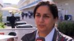 Video «Kaltenborn über die Lohnzahlungen an Hülkenberg» abspielen
