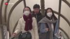 Video «Die Umweltpolitik Chinas» abspielen