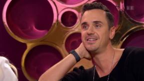 Video «Sing meinen Song: Dank der TV-Show erobert Seven Deutschland» abspielen