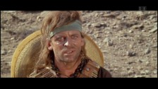 Video ««Töte Amigo»: Italowestern mit Klaus Kinski» abspielen
